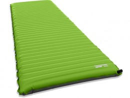Thermarest-NeoAir-All-Season