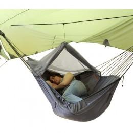 hammock - hängmatta med tarp